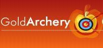 Gold Archerie